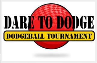 Dare-to-Dodge-Dodgeball-Tournament2