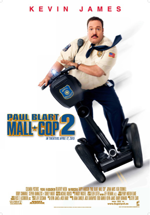 Courtesy of http://www.hcpress.com/img/paul-blart-mall-cop-2-movie-poster.jpg