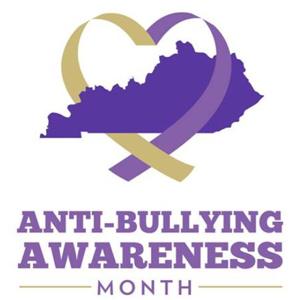 anti-bullying-month-logo
