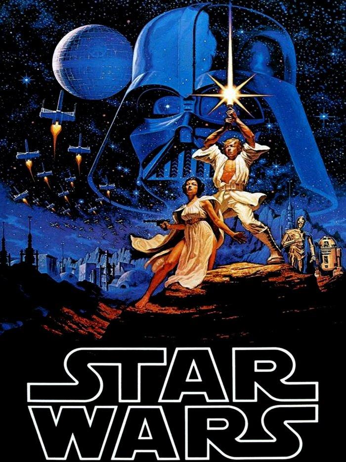 star_wars_1977_7409489