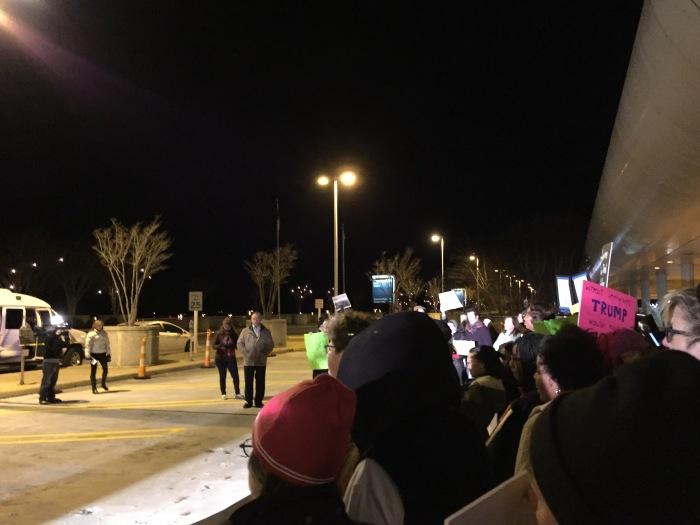 kgso-protest